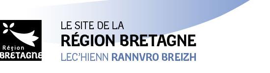 CPER http://www.bretagne.bzh/